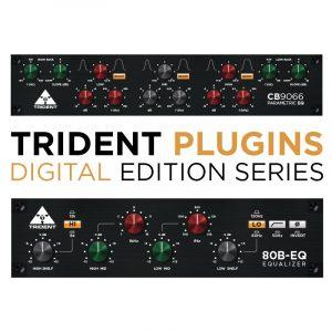 slider_plugins